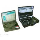 Портативный газовый хроматограф ФГХ-1