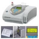 Анализатор серы (серомер) Спектроскан SL
