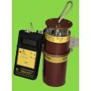 Газоанализатор кислорода и токсичных газов ОКА 92Т