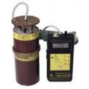 Газоанализатор кислорода, горючих и токсичных газов ОКА 92МТ