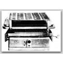 Встряхиватель лабораторный АВУ-6