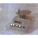 Аппарат для встряхивания пробирок АВ-30 С