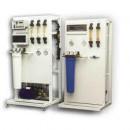 Установки обратноосмотической фильтрации воды ДВС-М