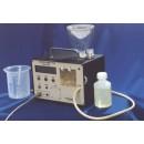 Анализатор активного хлора в воде ВАКХ-2000