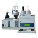 Анализатор титрометрический АТЛ-11-01