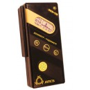 Дозиметр - радиометр ДРГБ-01 «ЭКО-1»