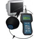 Измеритель электромагнитного поля BE-метр АТ-003 трехкомпонентный