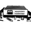 Виброметр ВВМ-311