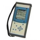Анализатор вибрации / Балансировочный прибор АГАТ-М