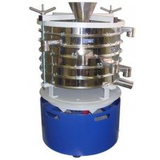 Вибросито (грохот вибрационный) Гр-100