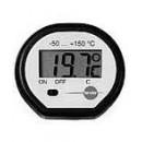Электронный мини - термометр 0526
