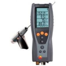Газоанализатор testo 330-1