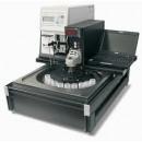 Анализатор качества молока Лактан 1-4 исп. 700