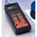 Портативный ph-метр HI 8314