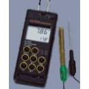 pH-метры портативные HI-9024, HI-9025