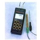 pH-метры серии HI 98XXX