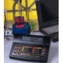 pH-метр лабораторный pH-200