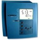 рН-метр inoLab pH-720