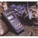 Кондуктометр портативный HI 9033