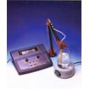 Лабораторные кондуктометры EC-214, ЕС-215