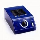 Лабораторный анализатор ХПК C-9800