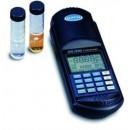 Колориметр портативный DR-800