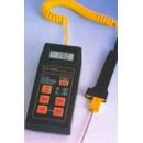 Цифровой термометр HI 9043