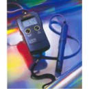 рН-метр / кондуктометр HI 991300