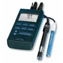 Анализатор pH Cond 340i