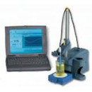 Анализатор pH / Oxi / Cond inoLab Multi 740