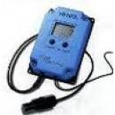 Промышленный анализатор HI 991404