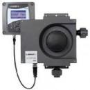 Промышленный анализатор SC-100 HACH