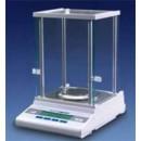 Весы аналитические электронные ВЛ-120