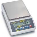 Прецизионные лабораторные весы KERN 572