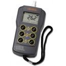 Термометр цифровой HI 93510