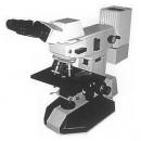 Люминесцентный микроскоп МИКМЕД-2 вариант 11