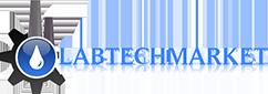 ЛабТехМаркет